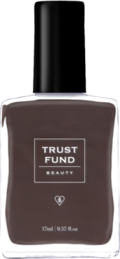 $12 Latte - Trust Fund Beauty