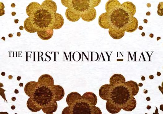 the-first-monday-in-may-banner